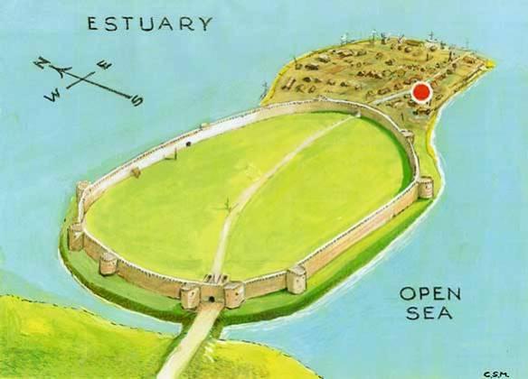 roman-fortress.jpg